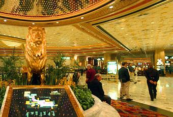 казино гранд отель