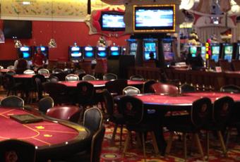 Автобус в казино шамбала онлан казино фараон игровые автоматы играть бесплатно