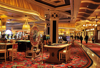 Отелях-казино скачать игру игровые автоматы лягушка